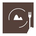 伝統肉協会ロゴ