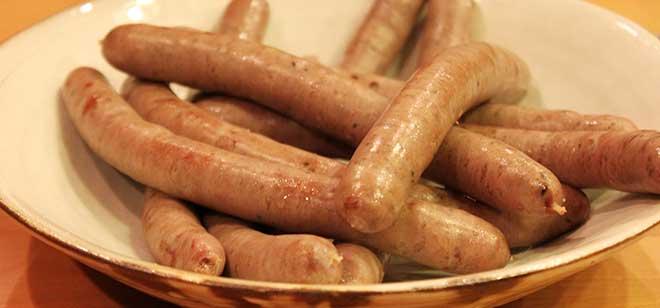 20130314_sausage